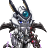 Terane's avatar