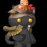 reclusiveFawn's avatar