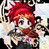 Fairylore's avatar