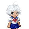 pen0rpowah's avatar