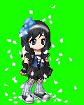 l iDied l's avatar
