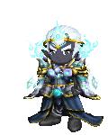 Lord KhazHeron