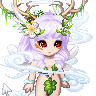 Lady KG's avatar