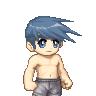 crammit's avatar