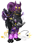 XxenTric's avatar