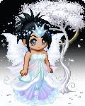 whitewolf292's avatar
