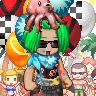 aznjackyboy's avatar