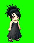 Tamarind896's avatar