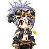 Rein808's avatar