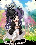 Bethan134's avatar