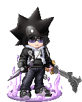 dante7277's avatar