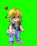 alexstijf's avatar