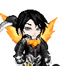 Kira__12934837854's avatar