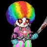 Smah Pah's avatar