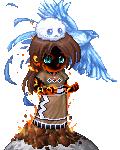 Paulineb's avatar