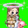 AriaFlordeluna's avatar