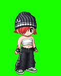 kayerae09's avatar