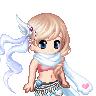 Airu's avatar