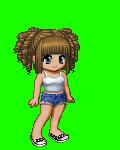 xox_Genesis_xox's avatar