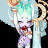 Loveque's avatar