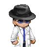 Rico00's avatar