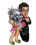 xXGiggelyLexiXx's avatar