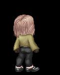 RUIVIPLESTILTSKIN's avatar
