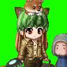 The Fishstick Lady's avatar