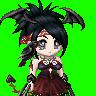 evil-nightwing's avatar