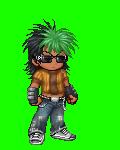 apple_pie_rulz's avatar