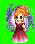 butterfly_faery34