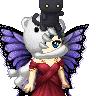 Piranha Biter's avatar