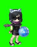 pinaypeachy96's avatar