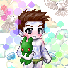 E_MaN101's avatar