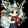Fuku Taichou's avatar