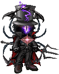 Demonic_Jester89's avatar