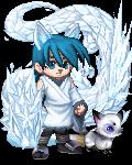 Dragsamas's avatar