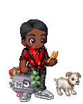 justincook4321's avatar