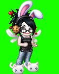 strawberry5436's avatar
