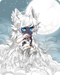 Chaos Fenrir slayer's avatar