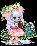 tinaliaQI's avatar