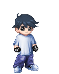 ghostkids's avatar