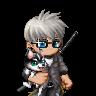 zL eLuZioN's avatar
