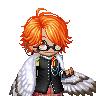 Springmuffin's avatar