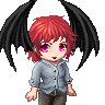 Bii-PolarL O V E's avatar