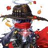 Ominous Knight's avatar