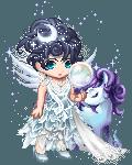 ingrid_joy's avatar