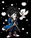 NoireCorneille's avatar