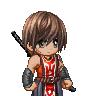 halfa21's avatar