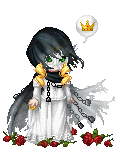FinePrintKiss's avatar